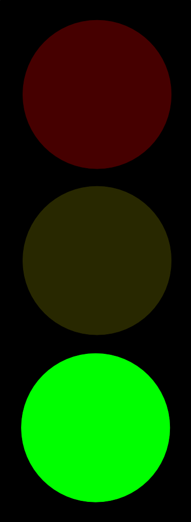 traffic-light-green.png