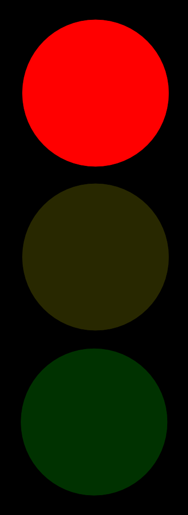 traffic-light-green.png